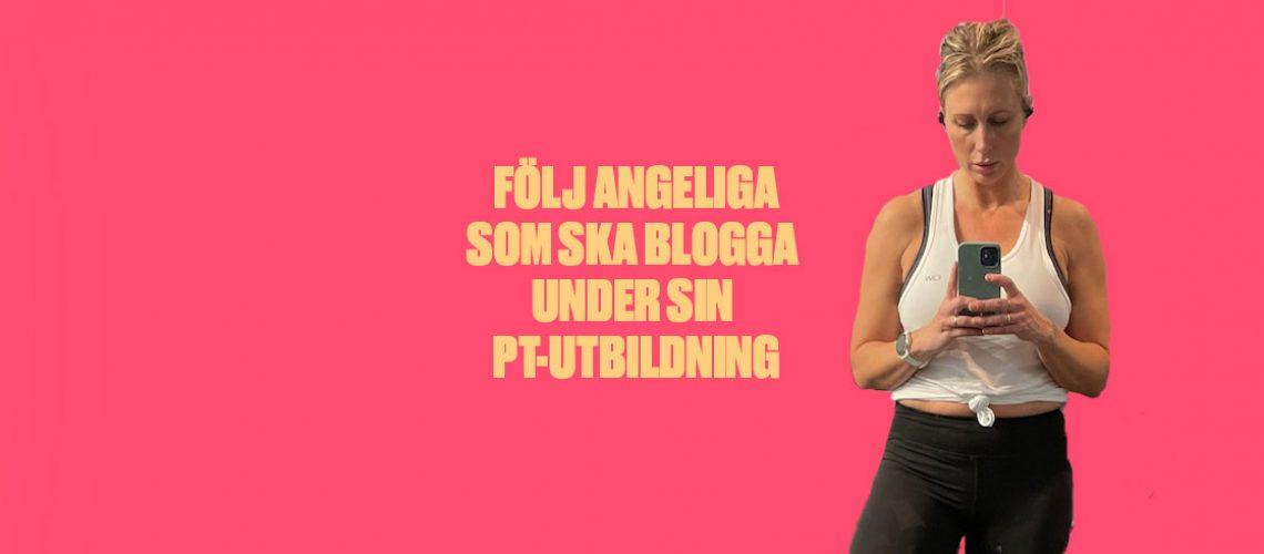 angeliqa123