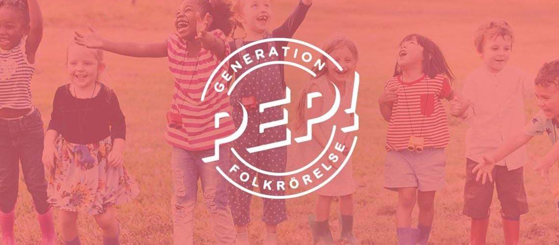 engagera-dig-en-folkrorelse-logo-web